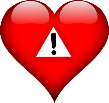 Signs of infidelity among women - Watch for the warning signals